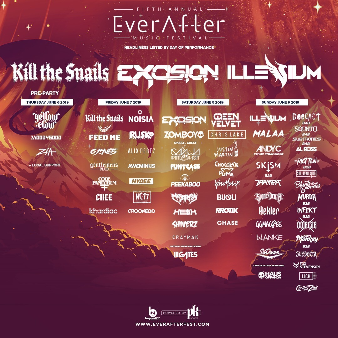ever-after-lineup-2019