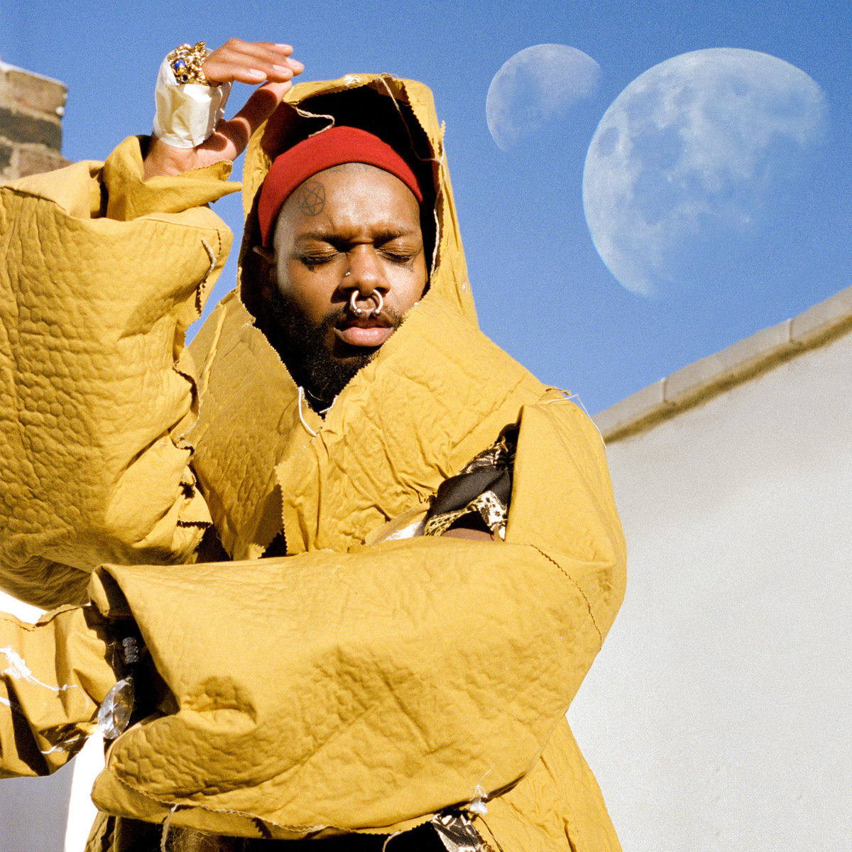 Radio Western | serpentwithteeth