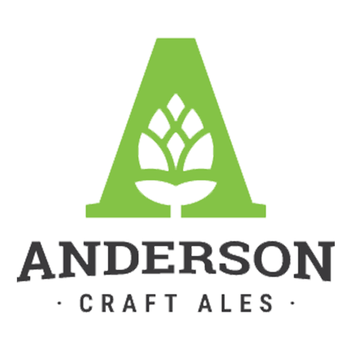 Radio Western Supporter - Anderson Craft Ales