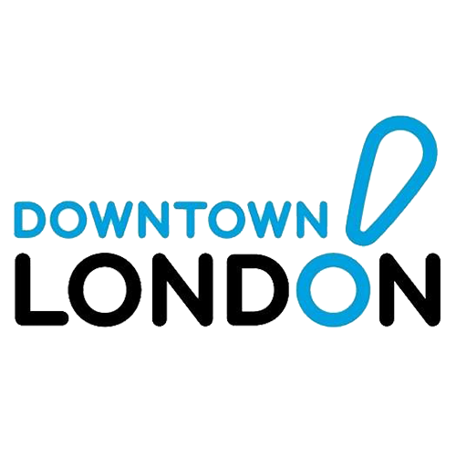 Radio Western Supporter - Downtown London