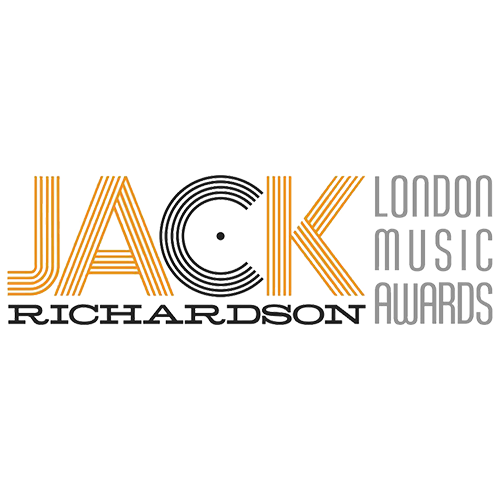 Radio Western Supporter - Jack Richardson London Music Awards