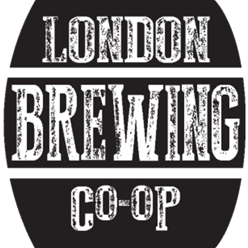 Radio Western Supporter - London Brewing Co-op