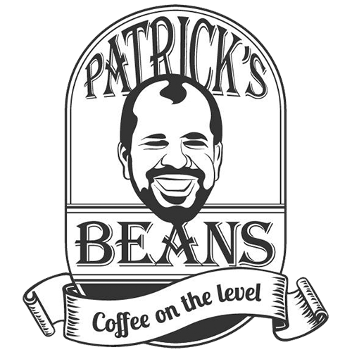 Radio Western Supporter - Patrick's Beans