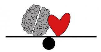 Brains and Hearts--Fundraiser Brain Tumour Foundation of Canada