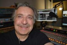Radio Western - host profile picture