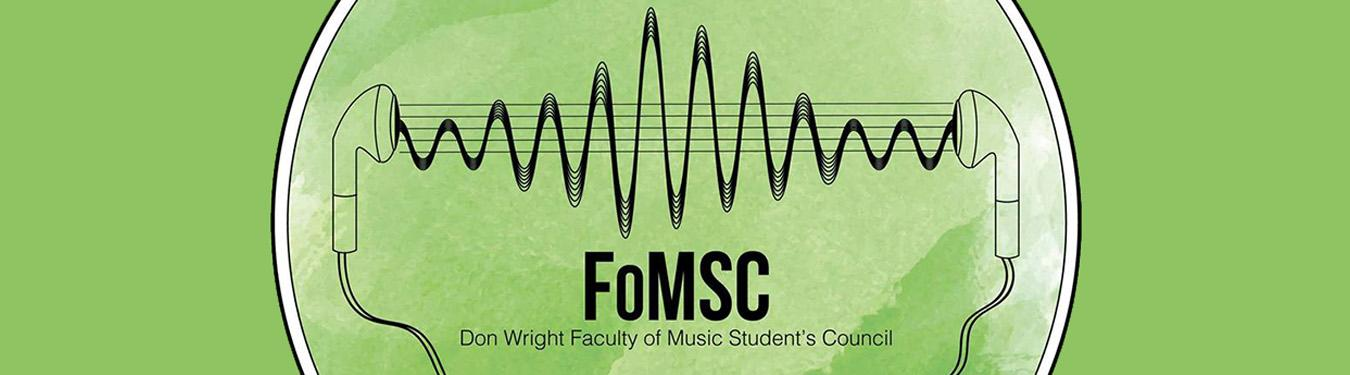 Faculty of Music Student Council