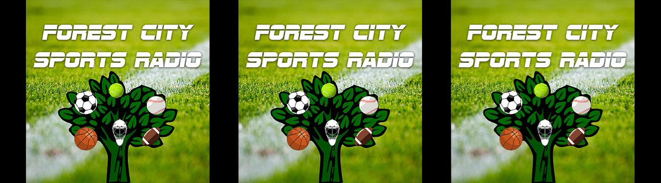 Forest City Sports Radio