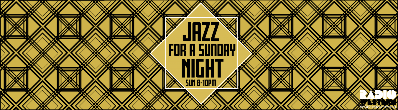 Jazz for a Sunday Night