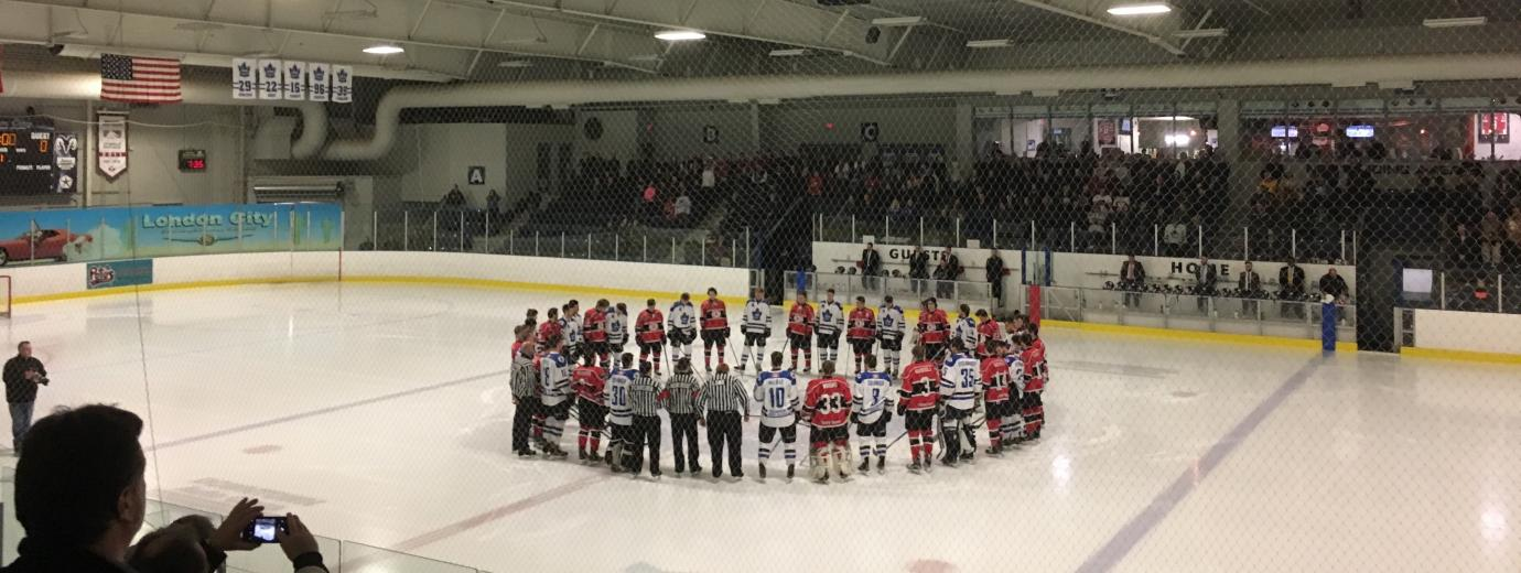 Humboldt Strong