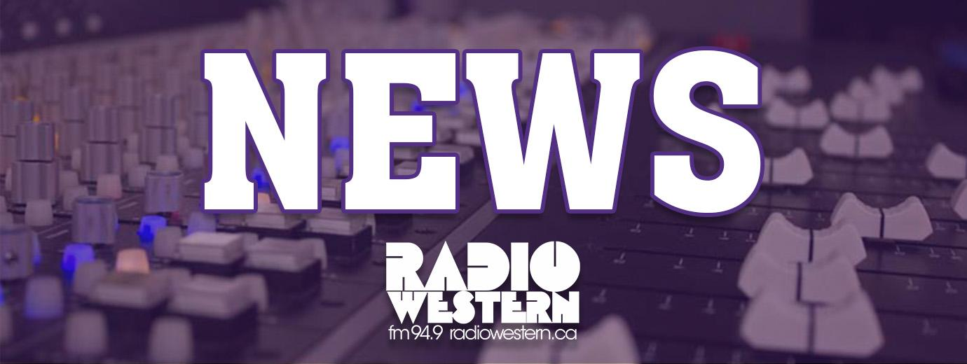 NEWSCAST - Friday, August 24th, 2018
