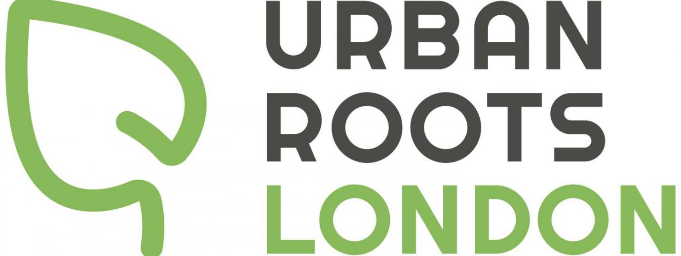 Urban Roots London