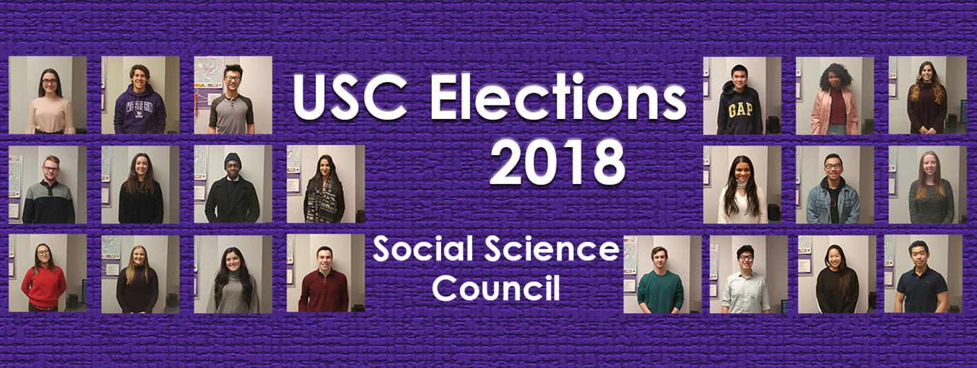 Social Science Council