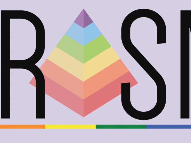 PRISM Issue 1 Launch Party