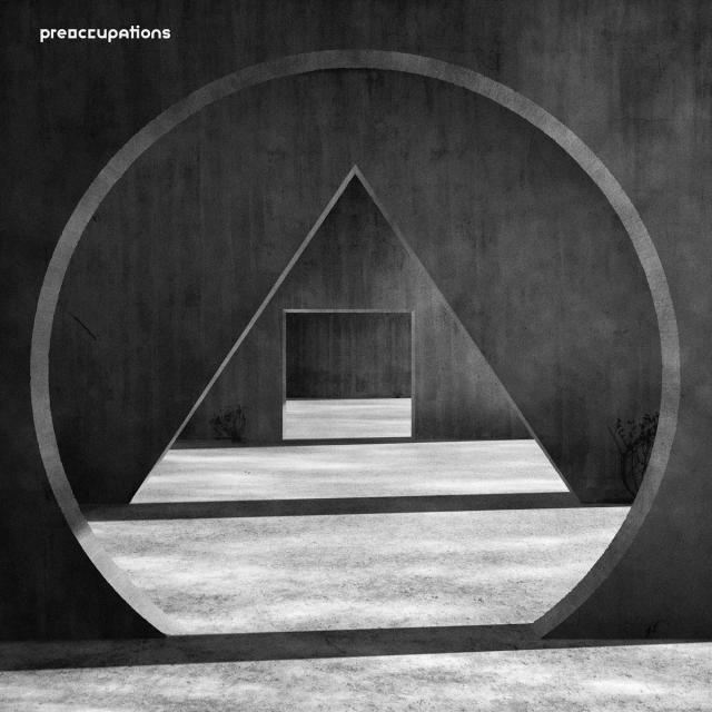Radio Western | Preoccupations